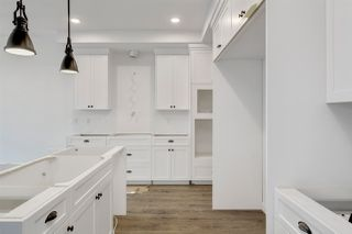Photo 9: 20560 100 Avenue in Edmonton: Zone 58 House for sale : MLS®# E4202296