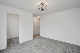 Photo 20: 20560 100 Avenue in Edmonton: Zone 58 House for sale : MLS®# E4202296