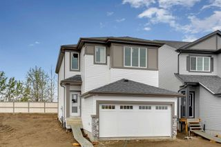 Photo 2: 20560 100 Avenue in Edmonton: Zone 58 House for sale : MLS®# E4202296
