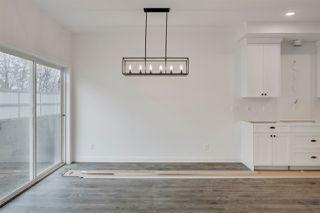 Photo 15: 20560 100 Avenue in Edmonton: Zone 58 House for sale : MLS®# E4202296
