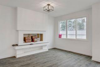 Photo 12: 20560 100 Avenue in Edmonton: Zone 58 House for sale : MLS®# E4202296