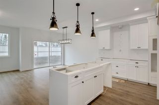 Photo 8: 20560 100 Avenue in Edmonton: Zone 58 House for sale : MLS®# E4202296