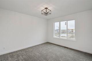 Photo 19: 20560 100 Avenue in Edmonton: Zone 58 House for sale : MLS®# E4202296