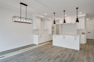 Photo 14: 20560 100 Avenue in Edmonton: Zone 58 House for sale : MLS®# E4202296