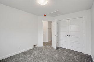 Photo 26: 20560 100 Avenue in Edmonton: Zone 58 House for sale : MLS®# E4202296
