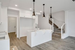 Photo 5: 20560 100 Avenue in Edmonton: Zone 58 House for sale : MLS®# E4202296