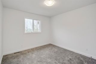 Photo 23: 20560 100 Avenue in Edmonton: Zone 58 House for sale : MLS®# E4202296