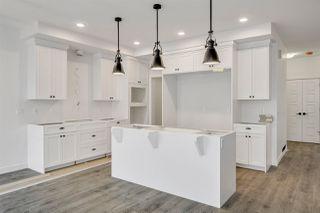 Photo 7: 20560 100 Avenue in Edmonton: Zone 58 House for sale : MLS®# E4202296