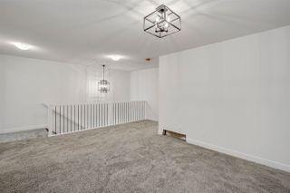 Photo 29: 20560 100 Avenue in Edmonton: Zone 58 House for sale : MLS®# E4202296