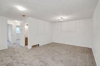 Photo 31: 20560 100 Avenue in Edmonton: Zone 58 House for sale : MLS®# E4202296