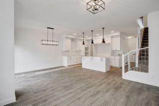 Photo 11: 20560 100 Avenue in Edmonton: Zone 58 House for sale : MLS®# E4202296