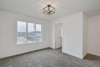Photo 21: 20560 100 Avenue in Edmonton: Zone 58 House for sale : MLS®# E4202296
