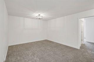 Photo 30: 20560 100 Avenue in Edmonton: Zone 58 House for sale : MLS®# E4202296