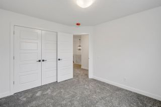 Photo 24: 20560 100 Avenue in Edmonton: Zone 58 House for sale : MLS®# E4202296