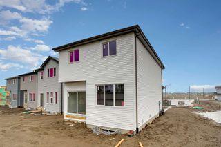 Photo 32: 20560 100 Avenue in Edmonton: Zone 58 House for sale : MLS®# E4202296