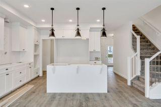Photo 6: 20560 100 Avenue in Edmonton: Zone 58 House for sale : MLS®# E4202296
