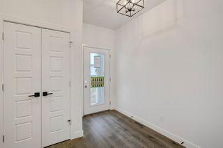 Photo 3: 20560 100 Avenue in Edmonton: Zone 58 House for sale : MLS®# E4202296