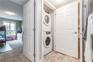 Photo 24: 4205 279 COPPERPOND Common SE in Calgary: Copperfield Apartment for sale : MLS®# C4305586