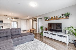Photo 14: 4205 279 COPPERPOND Common SE in Calgary: Copperfield Apartment for sale : MLS®# C4305586