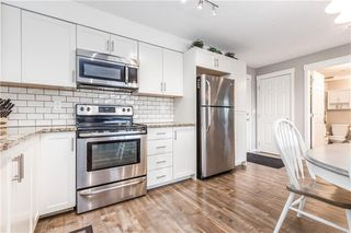 Photo 11: 4205 279 COPPERPOND Common SE in Calgary: Copperfield Apartment for sale : MLS®# C4305586