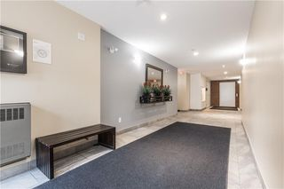 Photo 3: 4205 279 COPPERPOND Common SE in Calgary: Copperfield Apartment for sale : MLS®# C4305586