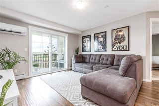Photo 13: 4205 279 COPPERPOND Common SE in Calgary: Copperfield Apartment for sale : MLS®# C4305586