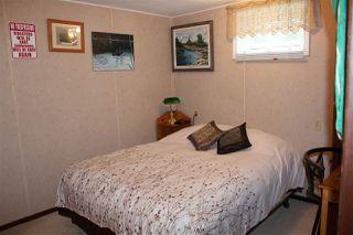 Photo 22: 5110 56 A Avenue: Elk Point House for sale : MLS®# E4205305