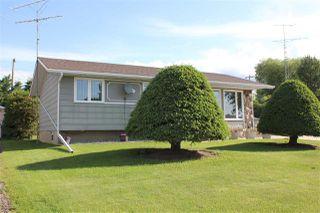 Photo 35: 5110 56 A Avenue: Elk Point House for sale : MLS®# E4205305
