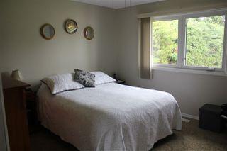 Photo 14: 5110 56 A Avenue: Elk Point House for sale : MLS®# E4205305