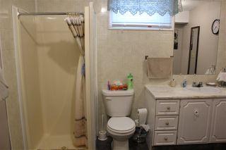 Photo 24: 5110 56 A Avenue: Elk Point House for sale : MLS®# E4205305
