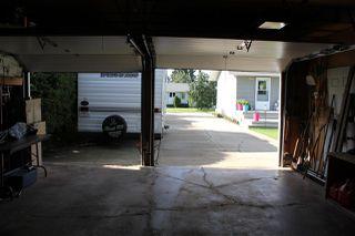 Photo 30: 5110 56 A Avenue: Elk Point House for sale : MLS®# E4205305