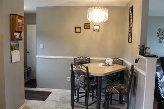 Photo 7: 5110 56 A Avenue: Elk Point House for sale : MLS®# E4205305