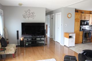 Photo 10: 5110 56 A Avenue: Elk Point House for sale : MLS®# E4205305