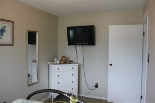 Photo 17: 5110 56 A Avenue: Elk Point House for sale : MLS®# E4205305