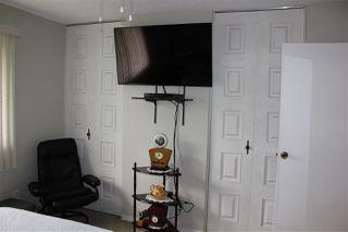 Photo 15: 5110 56 A Avenue: Elk Point House for sale : MLS®# E4205305