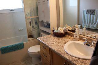 Photo 13: 5110 56 A Avenue: Elk Point House for sale : MLS®# E4205305