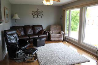 Photo 11: 5110 56 A Avenue: Elk Point House for sale : MLS®# E4205305