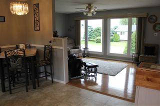 Photo 8: 5110 56 A Avenue: Elk Point House for sale : MLS®# E4205305
