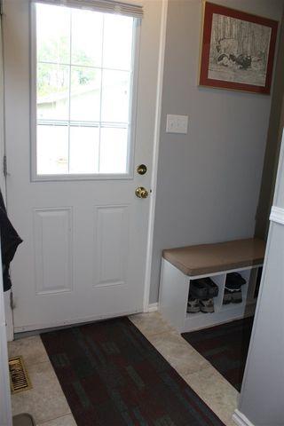 Photo 4: 5110 56 A Avenue: Elk Point House for sale : MLS®# E4205305