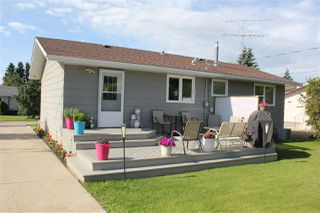 Photo 2: 5110 56 A Avenue: Elk Point House for sale : MLS®# E4205305