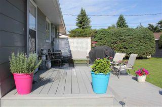 Photo 31: 5110 56 A Avenue: Elk Point House for sale : MLS®# E4205305