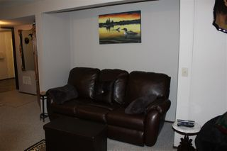 Photo 21: 5110 56 A Avenue: Elk Point House for sale : MLS®# E4205305