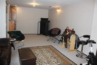 Photo 20: 5110 56 A Avenue: Elk Point House for sale : MLS®# E4205305
