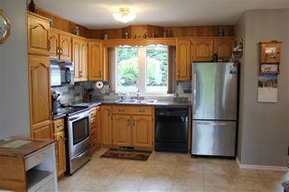 Photo 6: 5110 56 A Avenue: Elk Point House for sale : MLS®# E4205305
