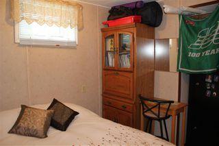 Photo 23: 5110 56 A Avenue: Elk Point House for sale : MLS®# E4205305