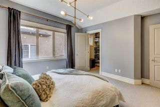 Photo 10: 103 449 20 Avenue NE in Calgary: Winston Heights/Mountview Row/Townhouse for sale : MLS®# A1010445