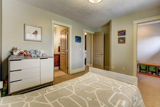 Photo 17: 103 449 20 Avenue NE in Calgary: Winston Heights/Mountview Row/Townhouse for sale : MLS®# A1010445