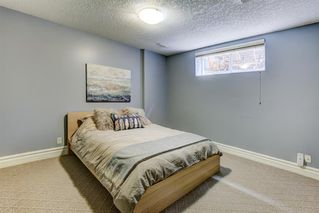 Photo 24: 103 449 20 Avenue NE in Calgary: Winston Heights/Mountview Row/Townhouse for sale : MLS®# A1010445