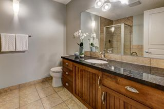 Photo 12: 103 449 20 Avenue NE in Calgary: Winston Heights/Mountview Row/Townhouse for sale : MLS®# A1010445