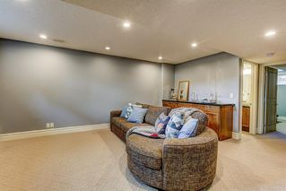 Photo 22: 103 449 20 Avenue NE in Calgary: Winston Heights/Mountview Row/Townhouse for sale : MLS®# A1010445
